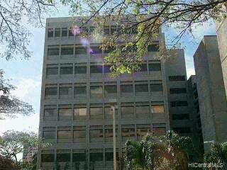 321 Kuakini St Kuakini Medical Plaza 712 Honolulu 96817 Mls2203295