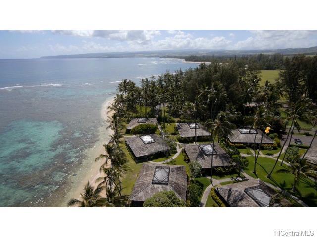 68 615 Farrington Hwy Mokuleia Beach Colony 8a Waialua 96791 Mls 201710381